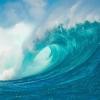 Un Oceano di Benedizioni per Te!