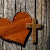 Culto del 13 Ottobre 2019 - Dio è Innamorato di Te!