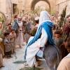 Chi è Costui? Questi è Gesù!