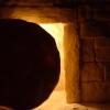 Cristo è la Nostra Pasqua - Davide Ravasio