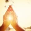 Preghiamo Intensamente - Elio Varricchione
