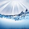 Cosa Impedisce che Io sia Battezzato?