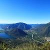 L'Iddio dei Monti e delle Valli