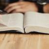 Una Generazione che non ha Un'Esperienza con Dio - Nino Sperati