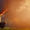Solo con Dio per Essere Solo per Dio!