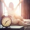 È Tempo di Svegliarsi dal Sonno - Davide Ravasio