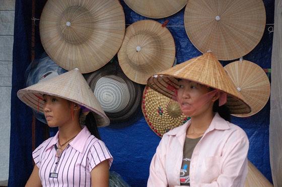 http://www.chiesabergamo.it/wp/wp-content/uploads/2013/03/vietnam.jpg