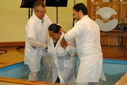 battesimi 10