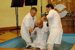 battesimi 6
