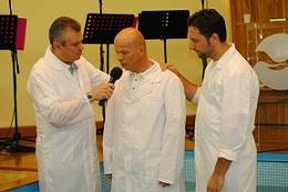 battesimi 8