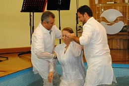 battesimi 9