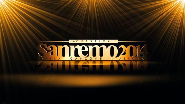 sanremo 2014 anticipazioni cantanti