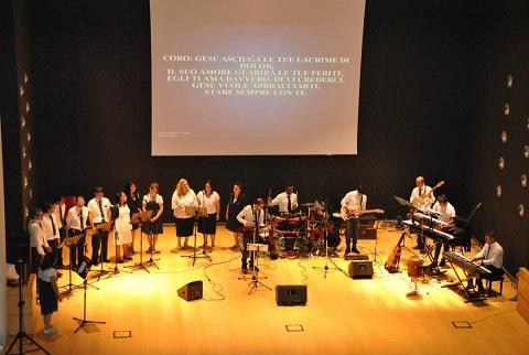 concerto 13