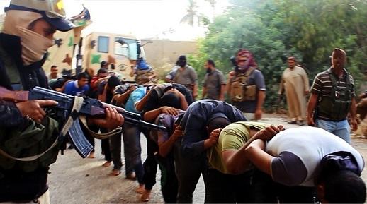 Persecuzione_cristiani_Iraq