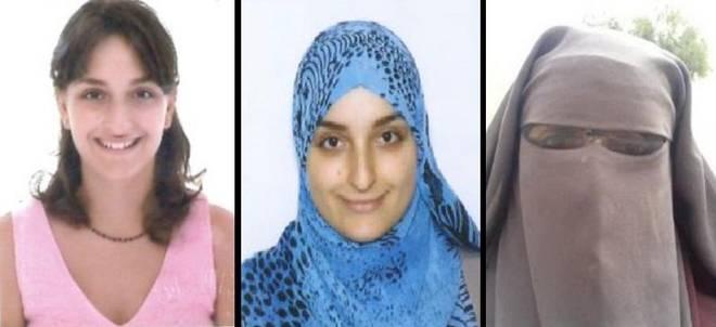 20150701_101510_maria-giulia-fatima-jihad-trasformazione