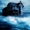 Case nella Tempesta