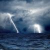 Come Reagiamo nella Tempesta? - Christian parisi