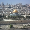 Babilonia o Gerusalemme - Angelo Scuderi